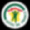 Logo Ok_GITES DE FRANCE_.png