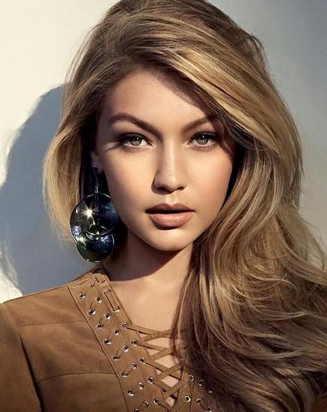Tip Tuesday Hair Trend 2016