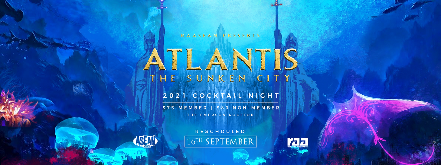 RAASEAN_Atlantis_Cocktail_Event (1).png