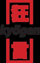 logo_stamp.png
