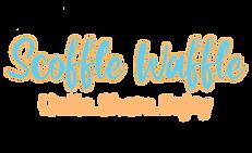 scoffle waffle.png