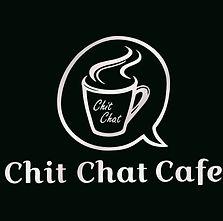 chit chat.jpg