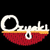 Ozyaki.png