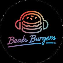 beats burger.png