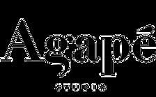 AGAPE-STUDIO_edited.png