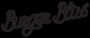 BB_Logotype.png