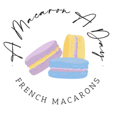 A-Macaron-A-Day_01.png