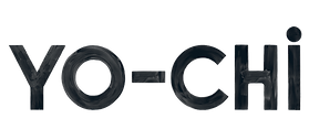 YOCHI logo (1) (003).png