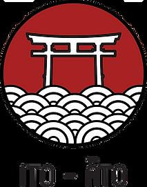 Ito-ato_logo_whitebg (1).png