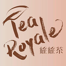 tea royale.jpg