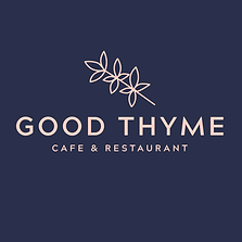 goodthyme.png
