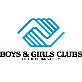 Boys & Girls Clubs of the Cedar Valley