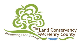 The Land Conservancy of McHenry County