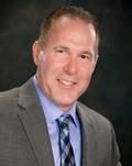 Steve Wurm