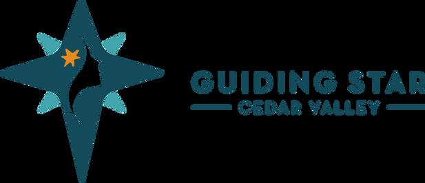 Guiding Star Cedar Valley