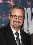 Gary Kroeger gary(at)midweststudiesgroup.com