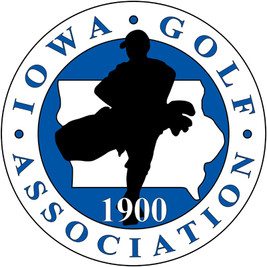 Iowa Golf Association