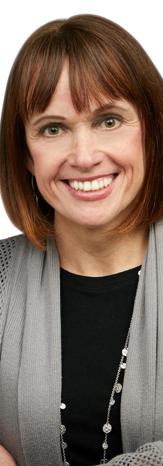 Stacey Christensen