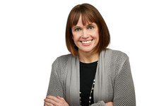Professional Office Systems    Stacey Christensen