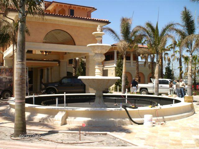 Fountain_Largo_Florida_020.115180021_large