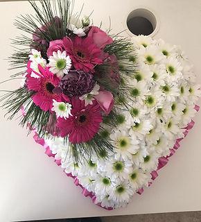 Funeral Tribute Pink.jpg