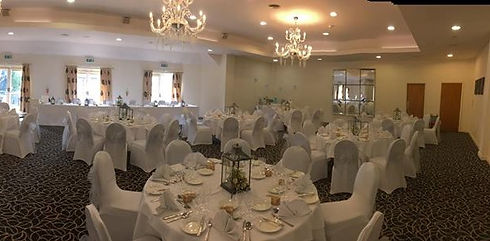 Bridal Tables (2).jpg