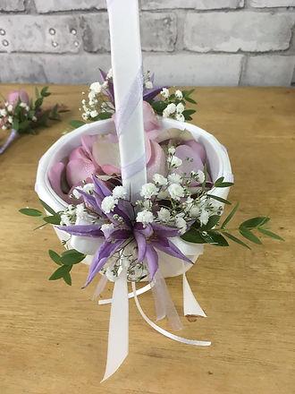 Wedding Flower Girl.jpg