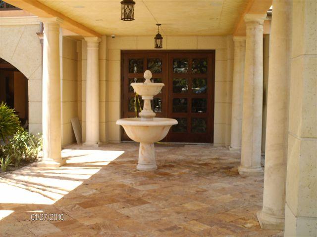 Fountain_Largo_Florida_025-1.115180100_large