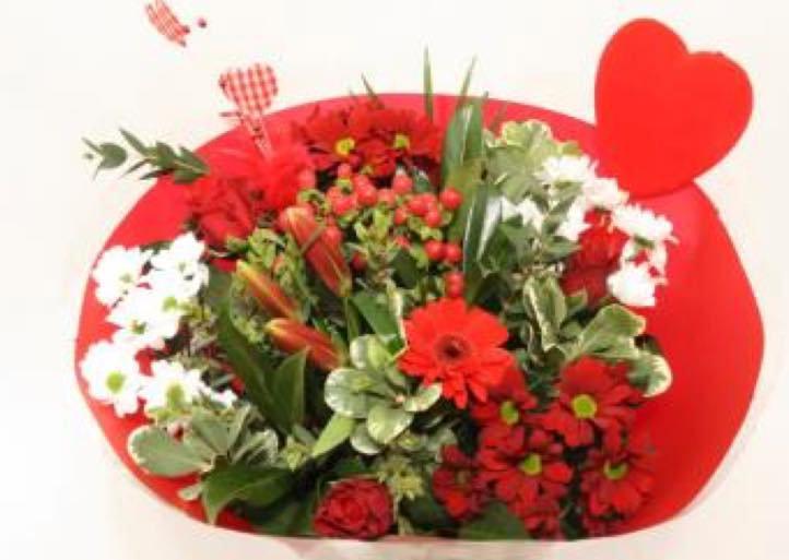 Valentine 45.jpg