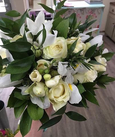Bride Bouquet April 2019.jpg