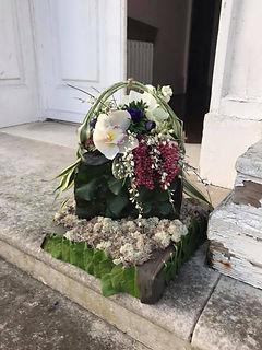 funeral basket 2.jpg
