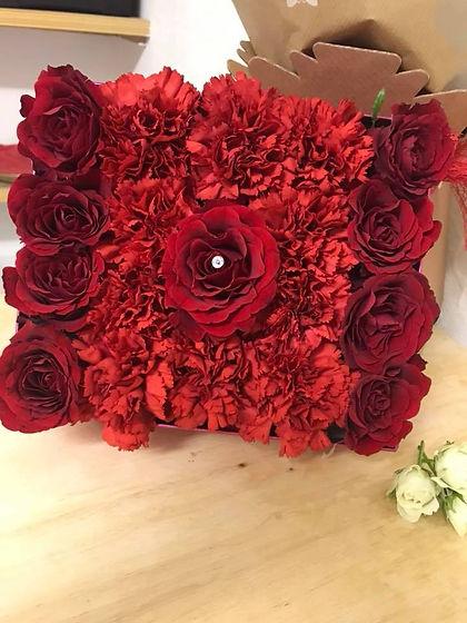 Valentine 45 square.jpg