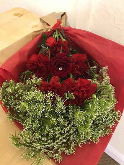 Valentine 17.50.jpg