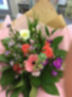mother_day_bouquet_from_£15.jpg