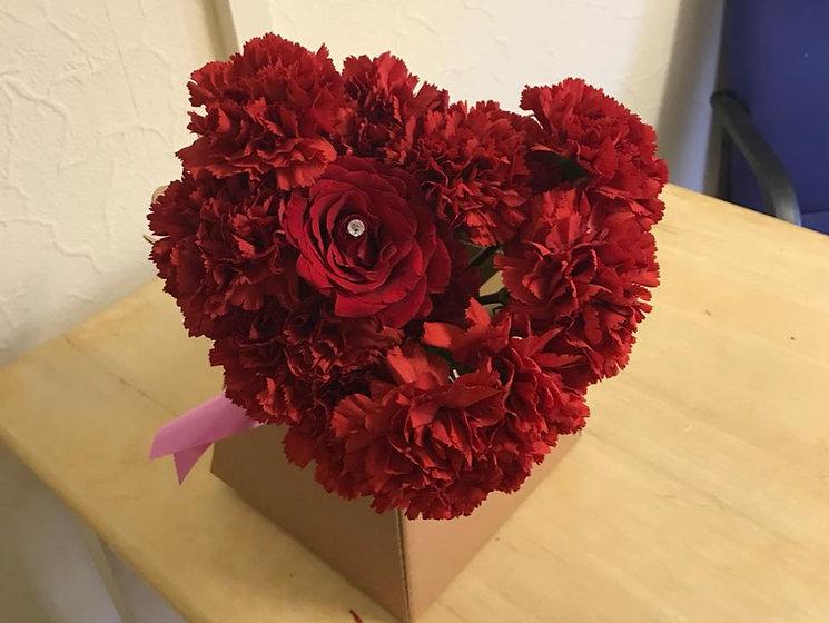 Valentine 25.jpg