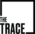 The_Trace_(website)_logo.png