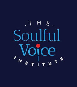 The Soulful Voice_FF_02 RGB.jpg