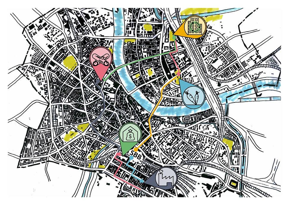Karte-Stadtrundgang kleinere icons.jpg