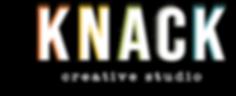 Knack Creative Studio Logo