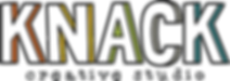 Knack Logo_Simple.png