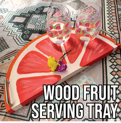 servingtray