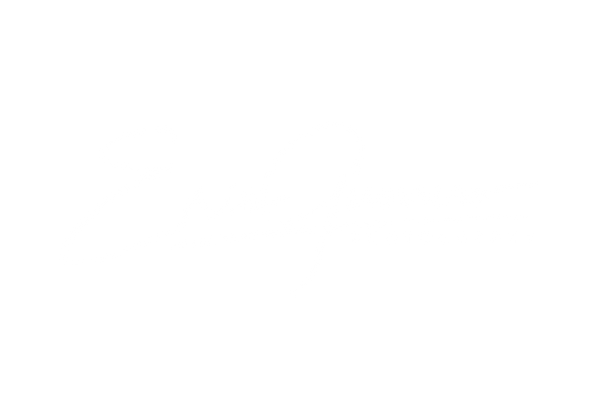 Eric-Guerrero-white-hires.png