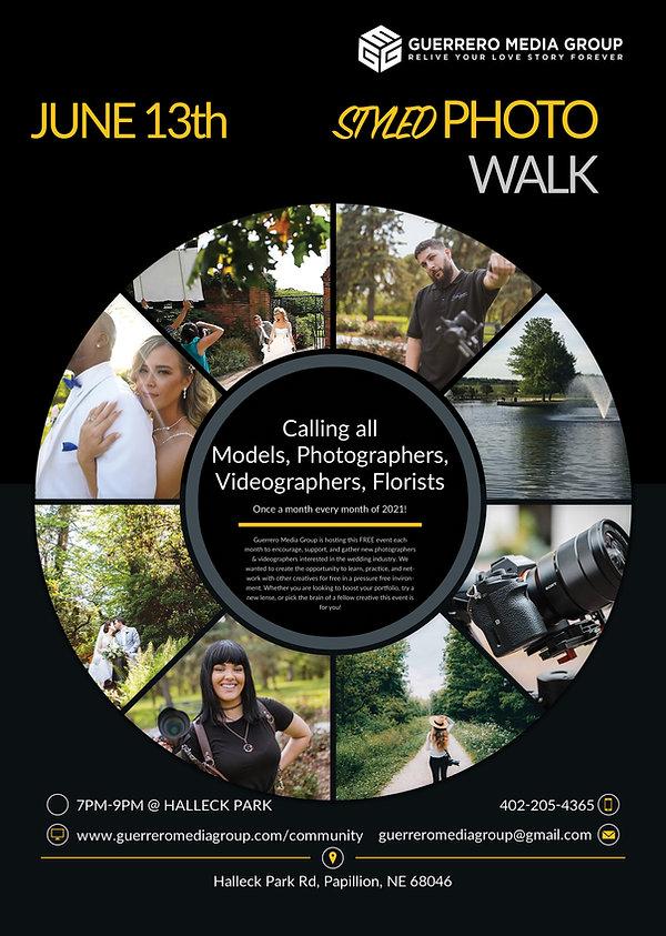 photo walk flyer.jpg