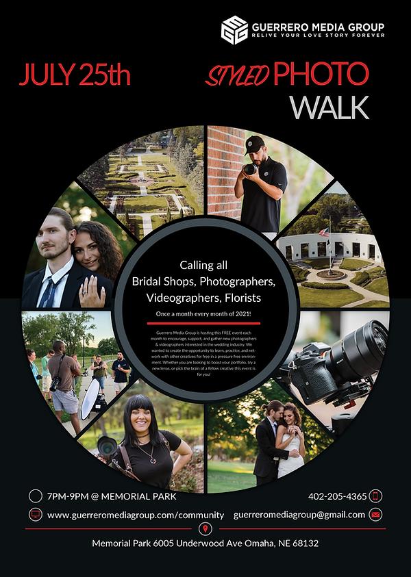 JULY photo walk flyer.png