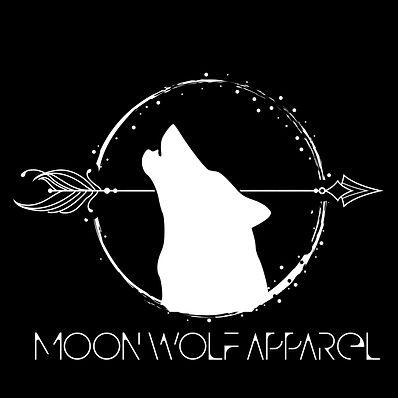 moonwolf.jpg