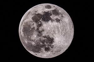 Pink-Super-Moon-4-7-20-GH-1.jpg