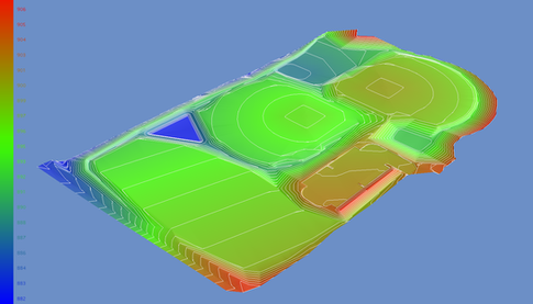 CAD Surface 2.png