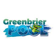 GreenbrierPool_social.jpg