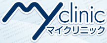 myclinic logo.jpg
