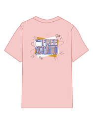 Lynn Shirt Design